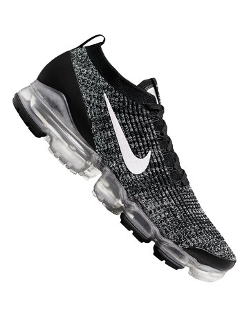f6e7068b4c Nike Air Max | Men's & Women's Trainers | Life Style Sports