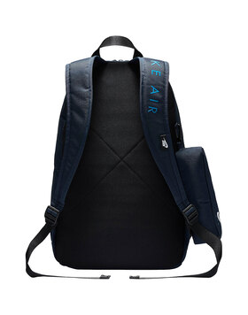 Elemental Air Backpack