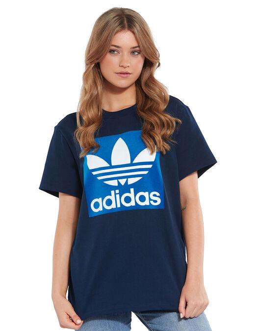 Womens Boyfriend T-Shirt