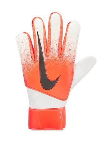 Adult Goalkeeper Match Glove