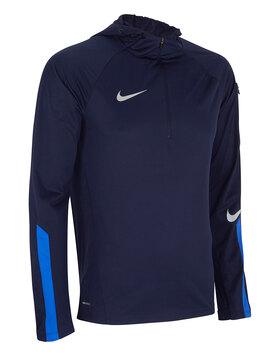 Nike Winter Warrior Shield 1/4 Zip