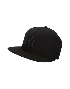 Yankees 950 Cap