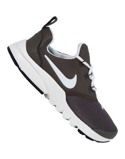 7fd17bf67de1f ... for Next Day Delivery. Nike. Younger Boys Presto Fly