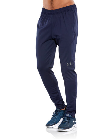 Mens Challenger 2 Training Pant