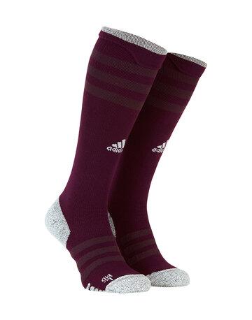 Adult Leinster Alternate Sock 2019/20