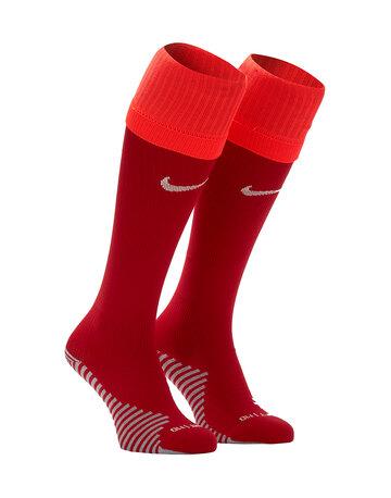 Liverpool 21/22 Home Socks