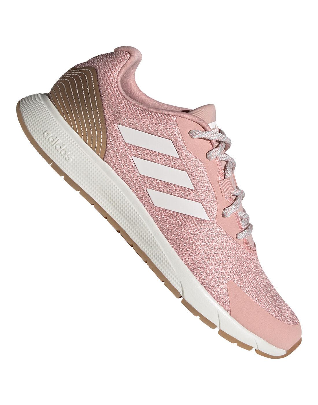 adidas sooraj shoes