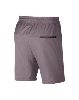 Mens Modern Short