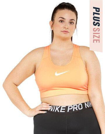 Womens Swoosh Sports Bra