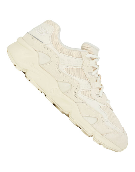Mens 850 Trainers