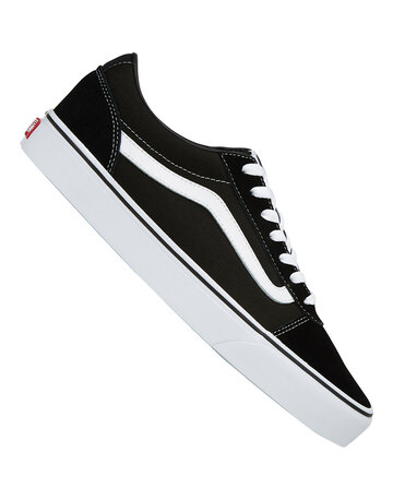 a984cc90bf Vans Shoes   Clothing
