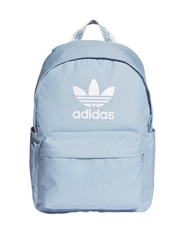 Adicolor Backpack