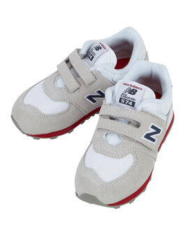 Infant Kids 574 Trainer