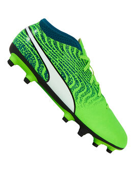 Kids PUMA ONE 17.4 FG