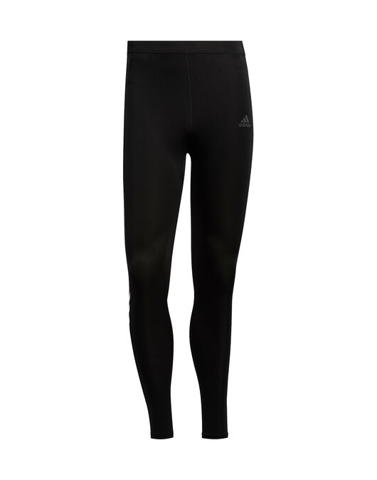 Mens Own The Run Tights