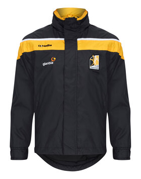 Kids Kilkenny Slaney Rain Jacket