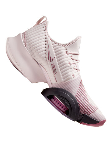 Womens Air Zoom Superrep
