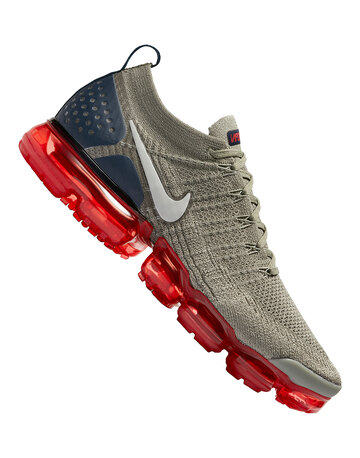 e188173037a Mens Air Vapormax Flyknit 2 ...
