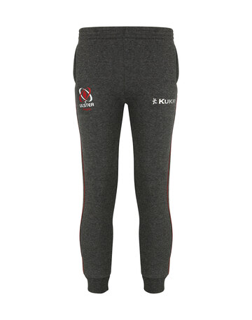 Kids Ulster Tapered Pant
