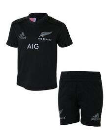 All Blacks Home Minikit