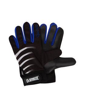 Blade GAA Glove