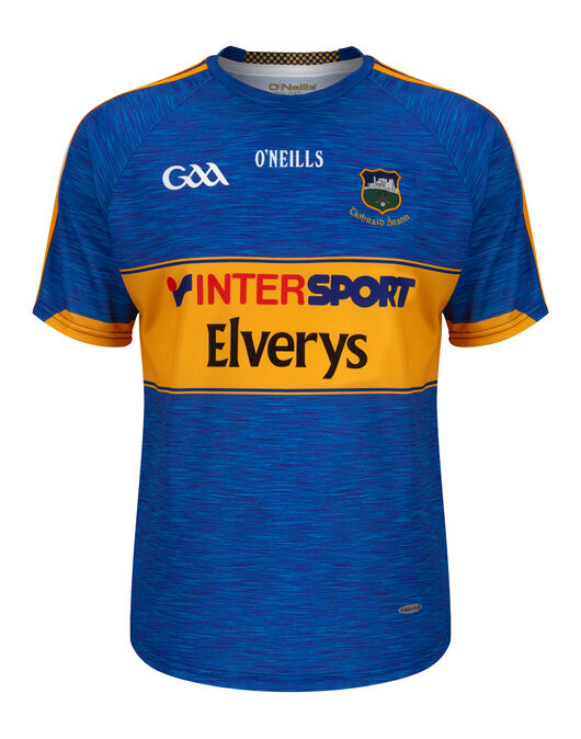 Adult Tipperary Mens Jersey 2018
