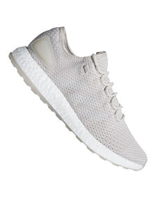 Mens Pure Boost Clima