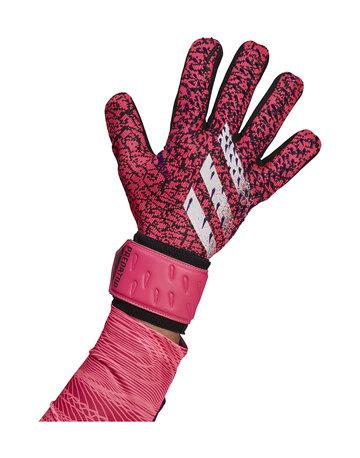 Adult Predator League Goalkeeper Gloves