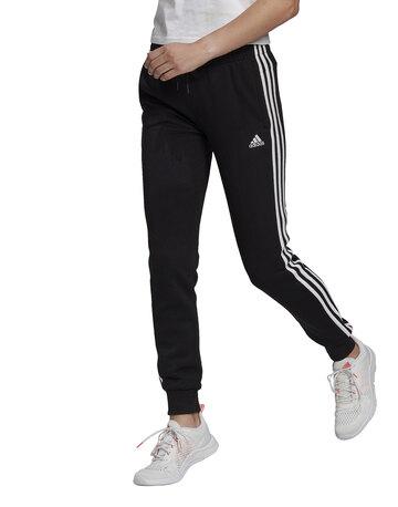 Womens 3-Stripe Pants
