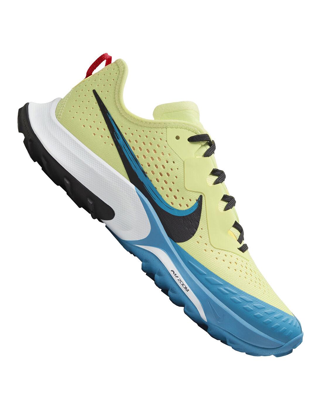 Nike adidas neo kids cloudfoam race shoe store shoes | Womens Zoom Terra Kiger 7
