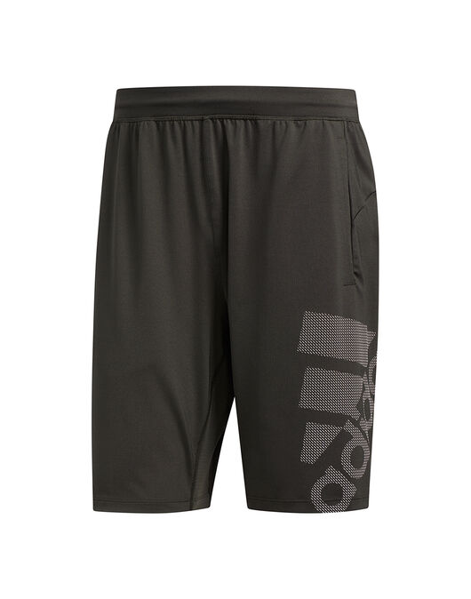 Mens Freelift Badge of Sport Shorts