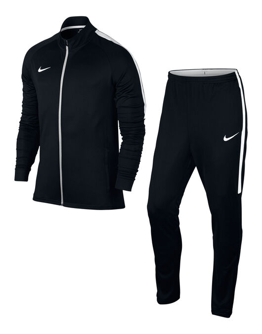 Mens Academy Tracksuit
