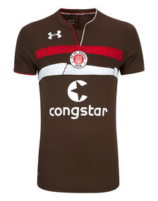 Adults St Pauli Home 2018/19 Jersey