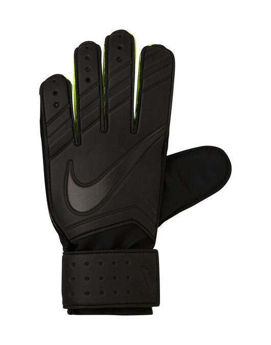 Adult Match Goalkeeper Gloves