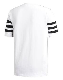 Mens Authentic T-Shirt