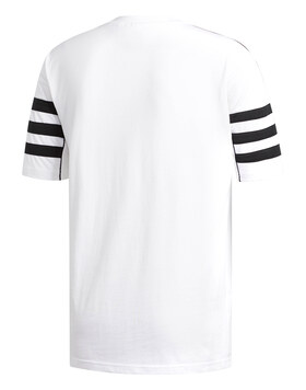 Mens Authentic T-Shirt