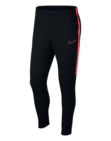 Adult Academy Training Pant