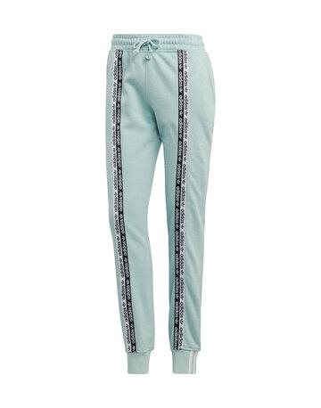 Womens Cuff Pants