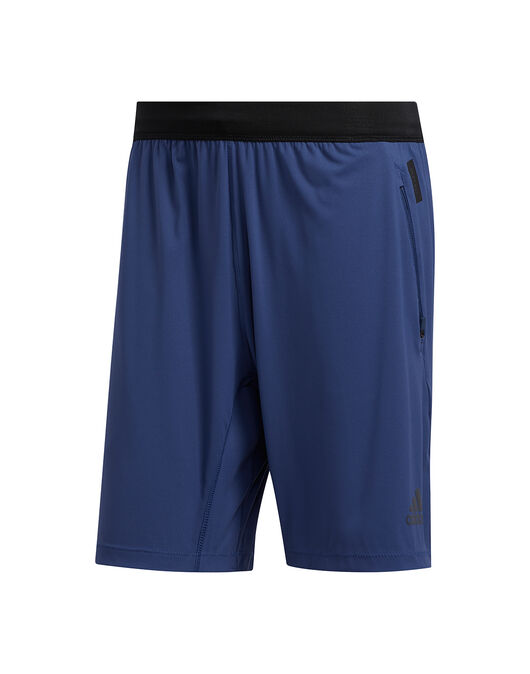 Mens Heat Ready Shorts
