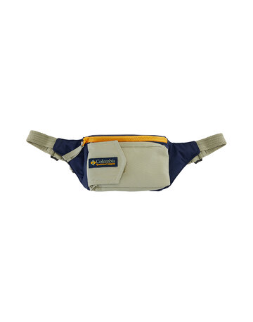 Packable Waistbag