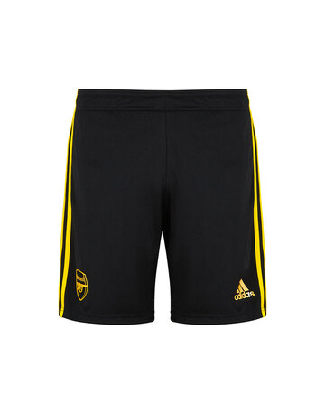 Adult Arsenal Third 19/20 Short