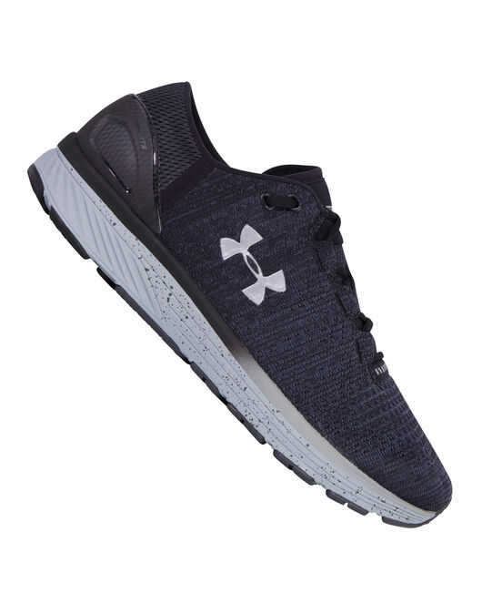watch 453d0 69471 Under Armour Mens Charged Bandit 3 | Life Style Sports