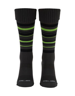 Adult Ireland Alternate Sock 2017/18
