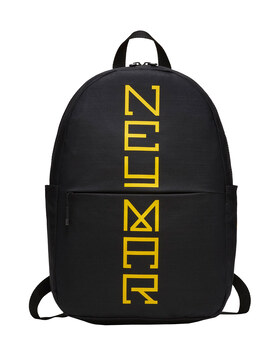 Neymar Backpack