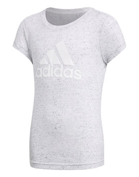 Older Girls ID T-Shirt