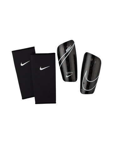 Adults Mercurial Lite Shin Guards
