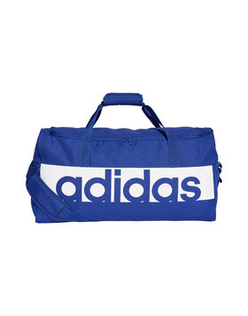 Linear Training Bag Medium