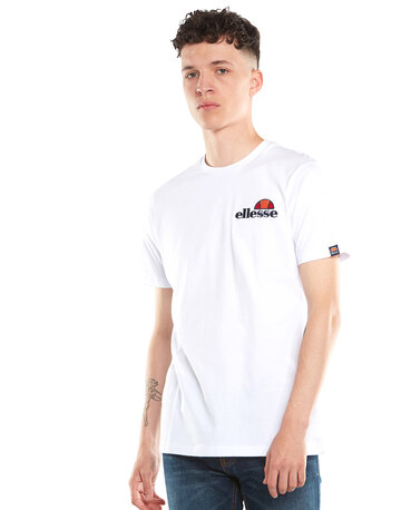 Mens Voodoo T-Shirt