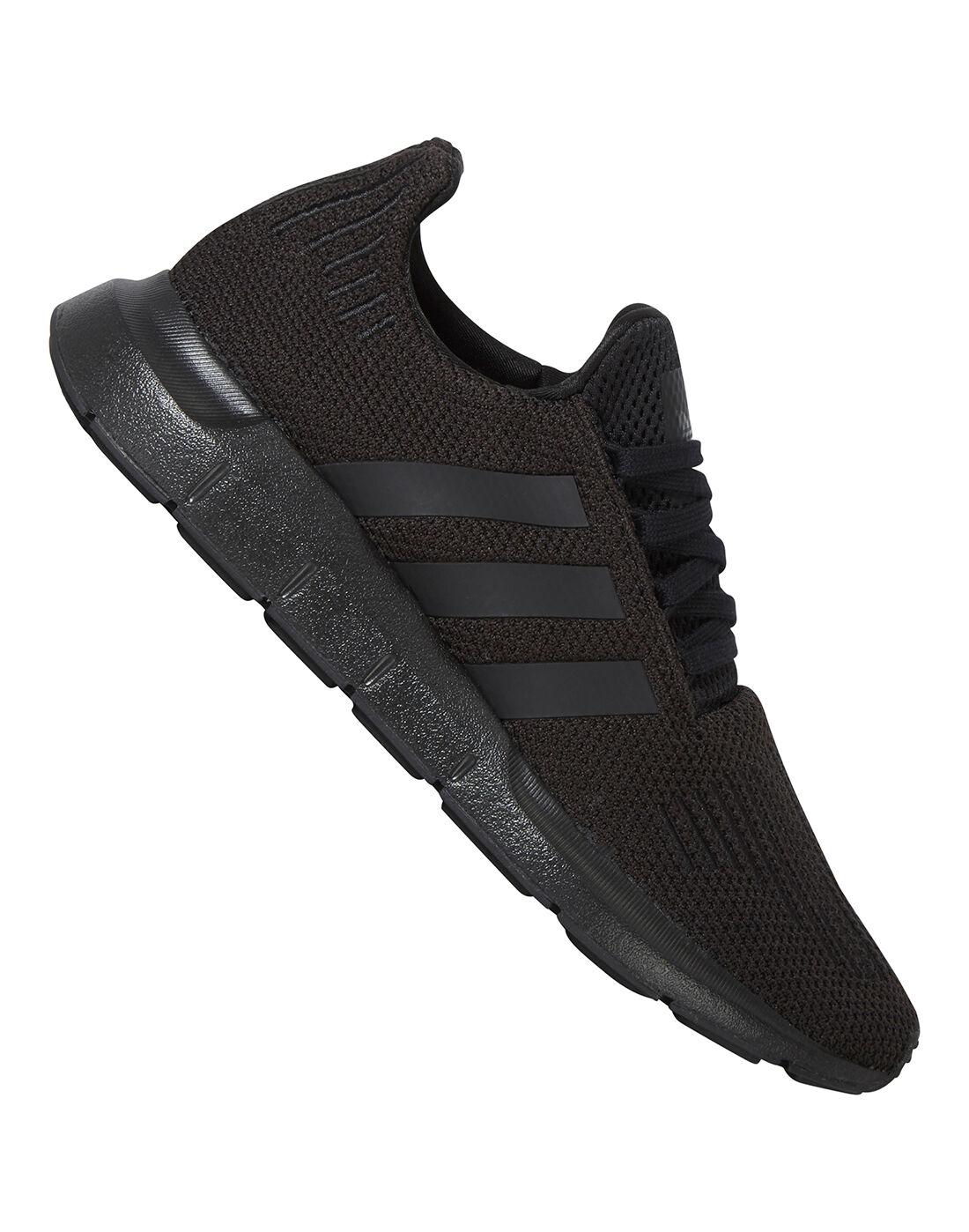 Hombres Trainers Nike De Adidas Zapatos De Estilo De Nike Vida Deportiva dc5e15