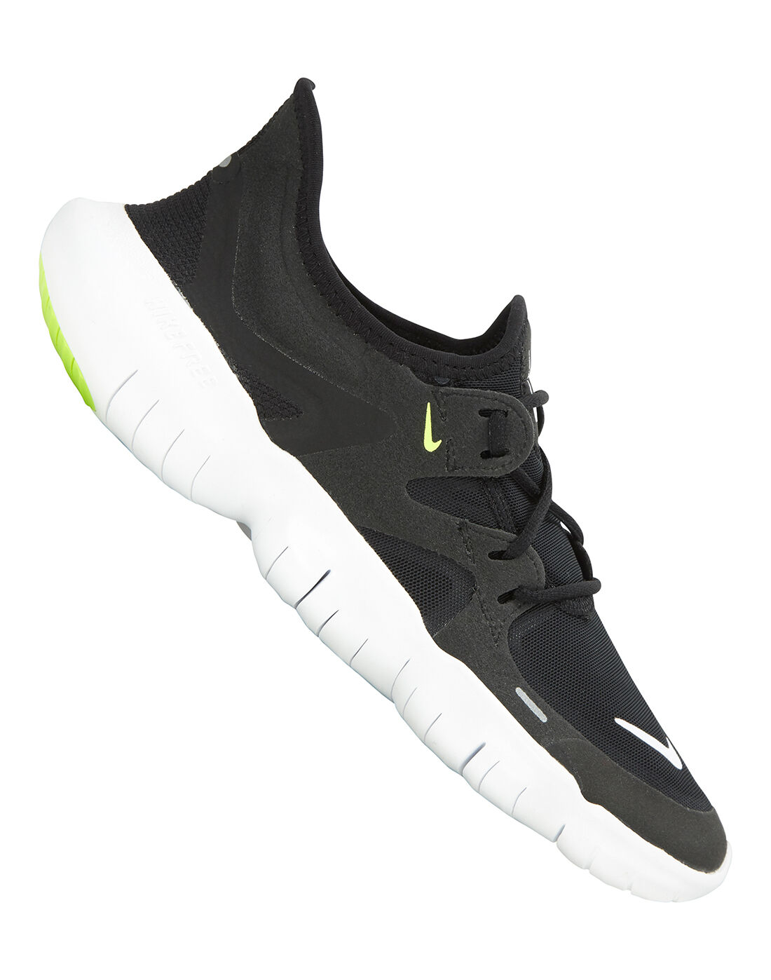 Nike Free RN 5.0 Running Shoes SU19